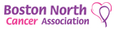 Boston North Cancer Association