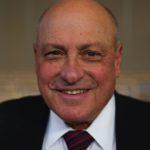 Herbert Leventhal, MD