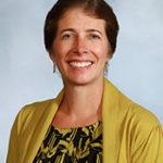 Karen J. Krag, MD