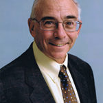 Ronald S. Weinger, MD