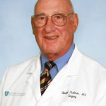 Donald M. Perlman, MD
