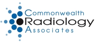 Commonwealth Radiology Associates