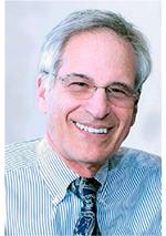 Dr. Joel Schwartz