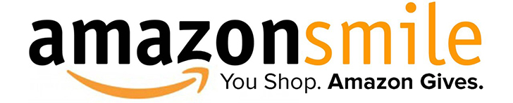 Please support Boston North Cancer when you use Amazon